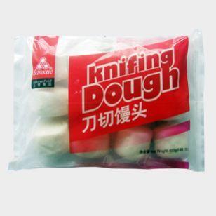 Sanxue Knifing Dough