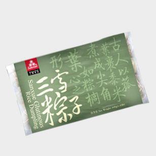 电竞投注app粽子