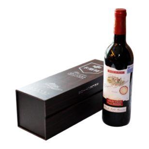 卡斯特干红葡萄酒