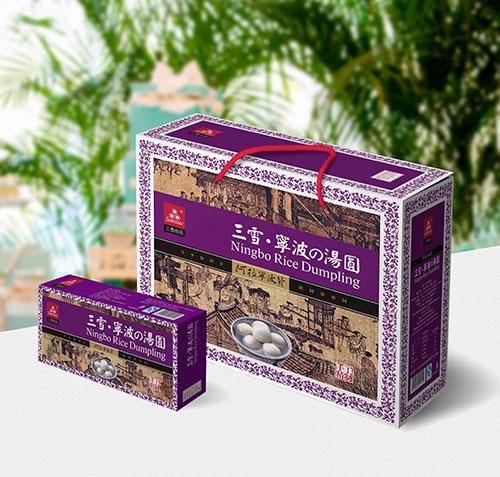 电竞投注app臻品竞博JBO竞博国际礼盒组合装811型
