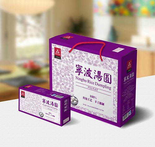 电竞投注app臻品竞博JBO竞博国际礼盒组合装611型
