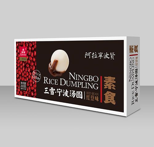 电竞投注app素食竞博JBO竞博国际(红豆味)